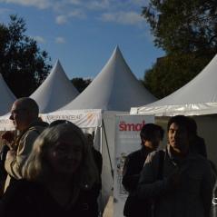Matstreif festival 2015