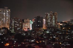 Kaohsiung city fra hotel widu