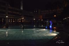 Svømmebaseng
