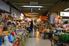 marked i Taipei