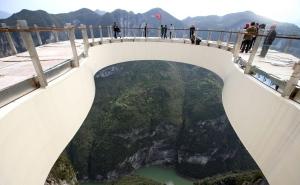 Skybroen Kina 4