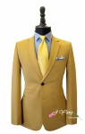 Reklame: Skreddersydde dresser og drakter www.jyang.no Tlf. 22423000