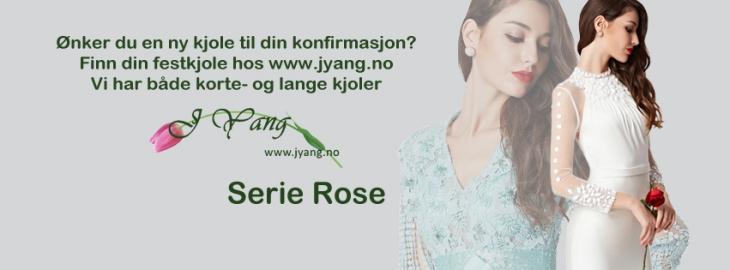 face Rose