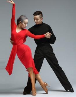 Annonse: danseutstyr www.jyangstore.no Tlf. 22423000