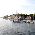 Tønsberg 2016