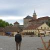 Oslo middelalderfestival - Akerhus festningen