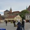 Oslo middelalderfestival - Akerhusfestning