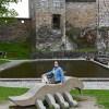 Oslo middelalderfestival - Tusen bein?