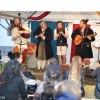 Oslo middelalderfestival - Konsert i hovedtelt