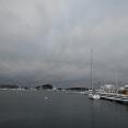 Grimstad havn