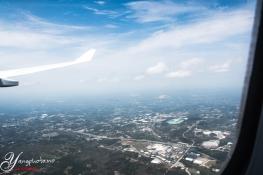 Atlanta-3071