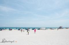Miami 800-3724