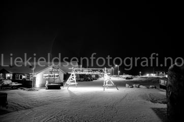 Svalbard 1000 vannmerker-2784