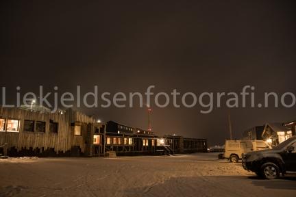 Svalbard 1000 vannmerker-2788