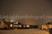 Svalbard 1000 vannmerker-2798