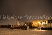 Svalbard 1000 vannmerker-2801
