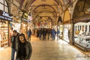 Istanbul liekjeldsenfotografi.no-3092