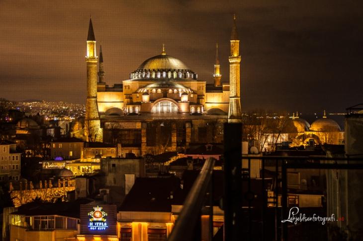 Istanbul liekjeldsenfotografi.no-3165