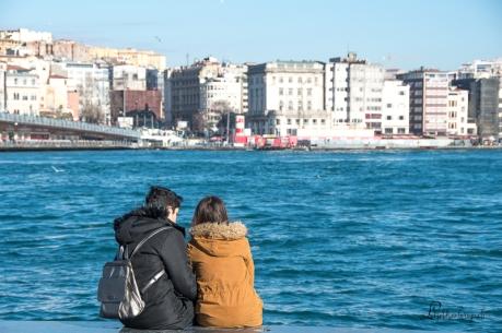 Istanbul liekjeldsenfotografi.no-3193.jpg
