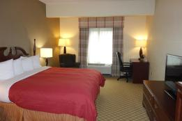 Best inn & suits Knoxville TN