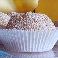Mango rice kaker 1
