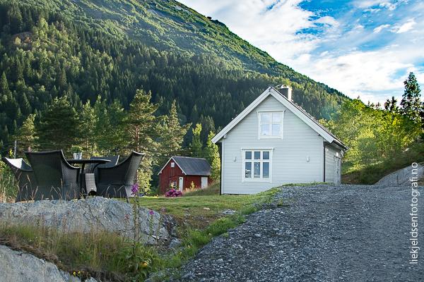 Tunold gård Stryn 2020-8800